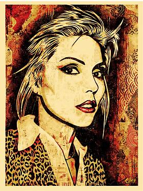 Debbie_harry_print0