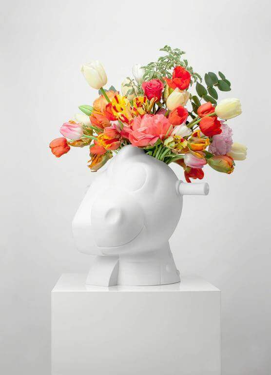 Jeff Koons Artwork for Sale