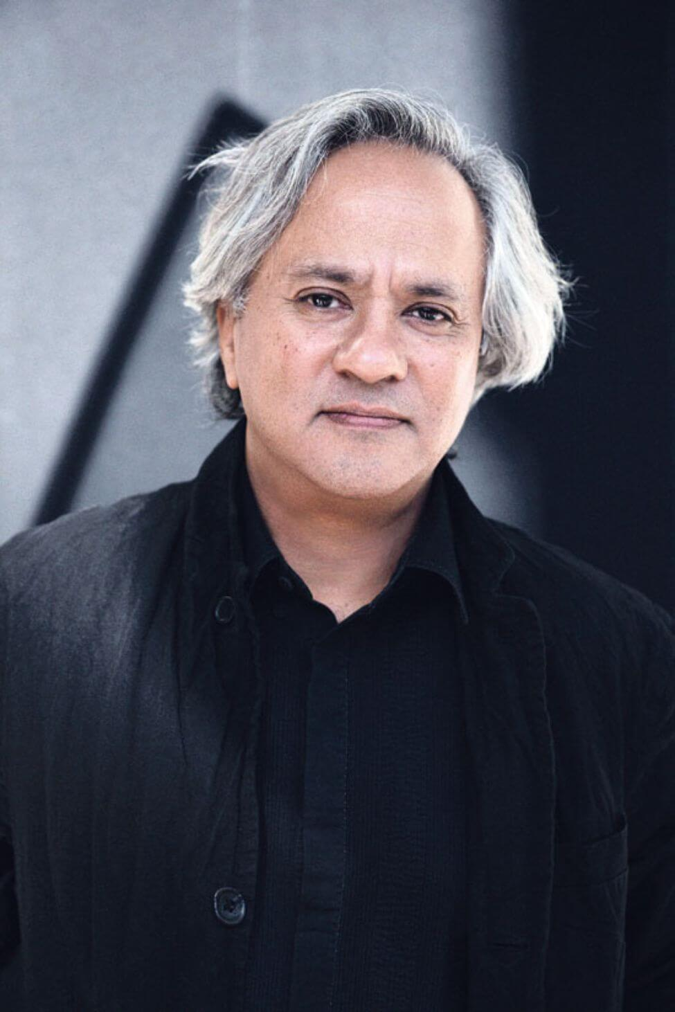 Anish Kapoor Artwork for Sale